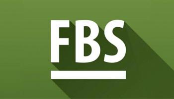 FBS Markets Forex Platform