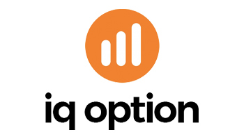 IQ Option Binary Options Platform