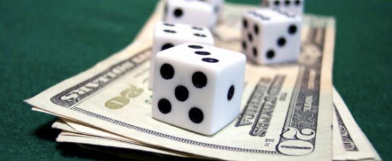 Não Jogue - Usar Gerenciamento Inteligente de Dinheiro ao Negociar Opções Binárias