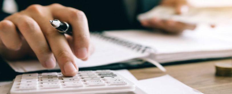 Gerenciamento Dinheiro ao Negociar Opções Binárias