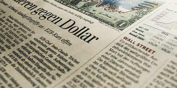 O Que Move o Mercado Forex? - Notícias
