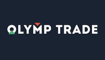 Olymp Trade Binary Options Platform