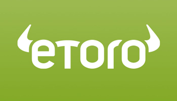 eToro Forex Platform