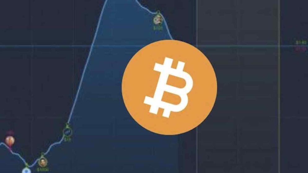 Criptomoedas & Opções Binárias: Como Eu Posso Ganhar Dinheiro Online em 2020?