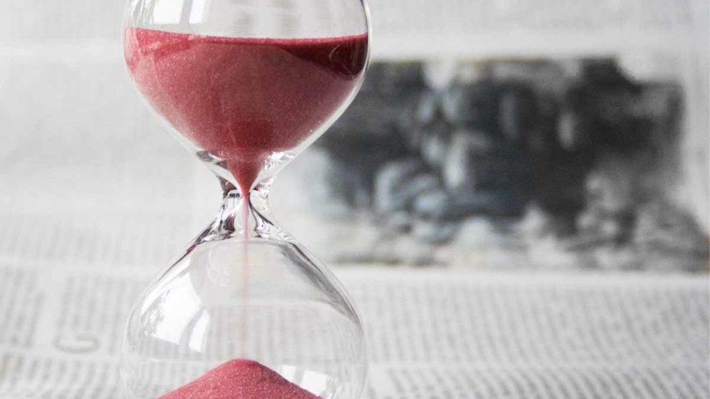 Estratégia de Forex: Quais Pares e Tempos Gráficos Funcionam Melhor?