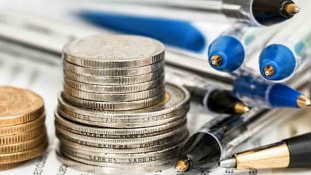 Como Usar Gerenciamento Inteligente de Dinheiro ao Negociar Opções Binárias Online