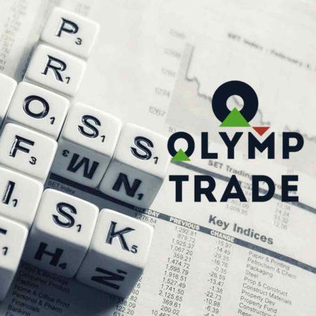 💰Como Eu Posso Lucrar 90% na Olymp Trade? – Negociando em 2020 com Opções Binárias