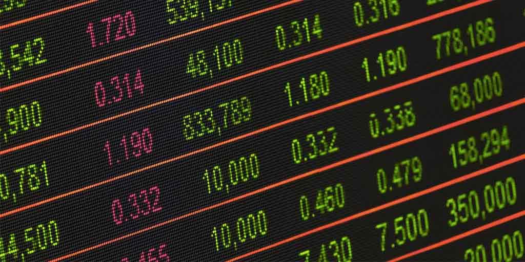 Estratégia de ação do preço: Negociação com base nos movimentos recentes