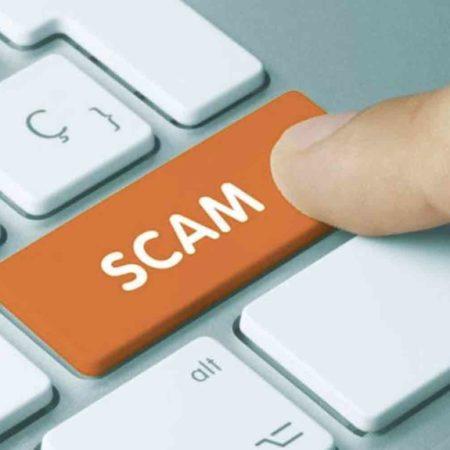 🔎 SEC se Concentra em Golpistas de Opções Binárias Que Enganaram 25.000 Clientes