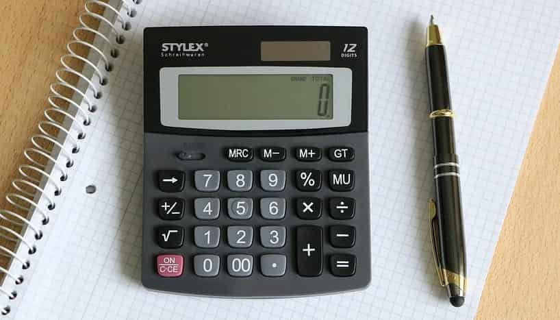 Gerenciamento Dinheiro ao Negociar Opções Binárias na Pocket Option