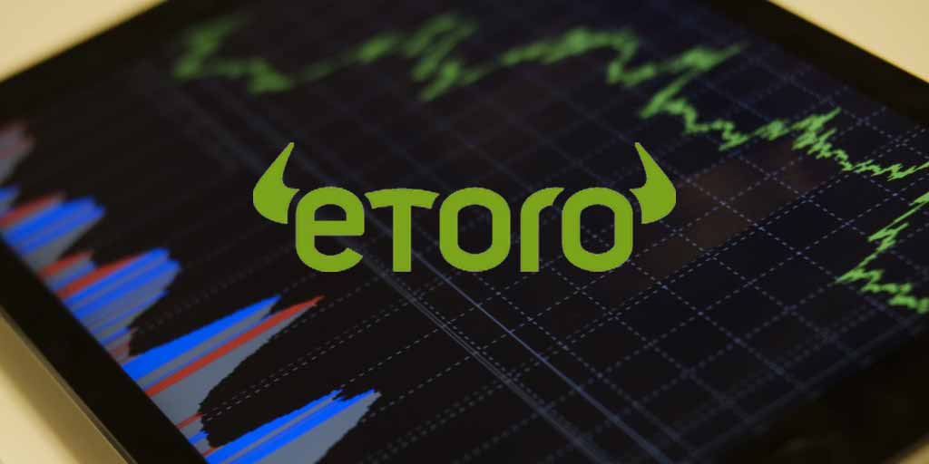 A eToro é segura e lucrativa?