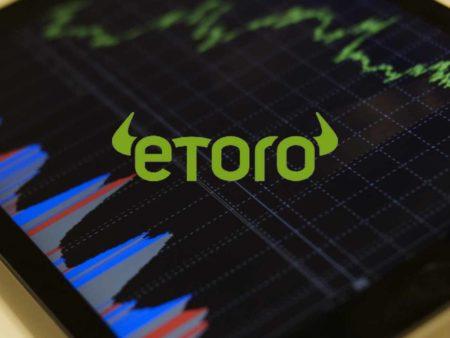 A eToro é uma Corretora de Forex Segura? Vamos Desvendar Esta Plataforma de Trading
