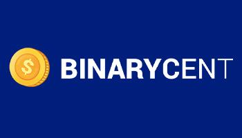 Opcoes Binarias Binarycent
