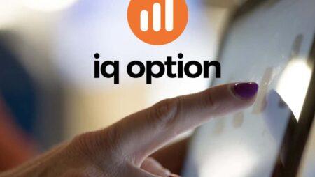 Usando as Notícias para Beneficiar o Trading de Opções Digitais na IQ Option