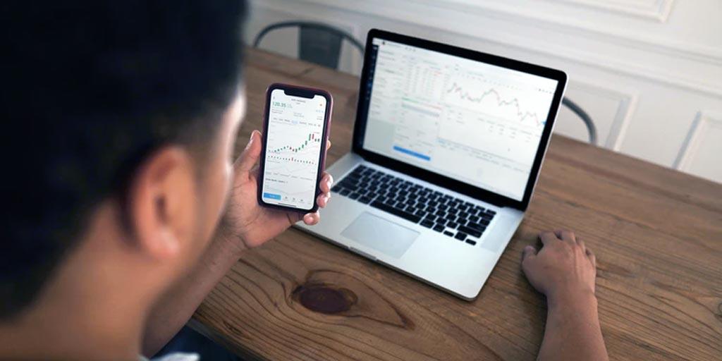 ExpertOption - 8 melhores estratégias para ganhar dinheiro com opções binárias