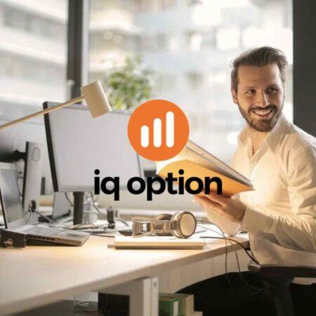 IQ Option – 4 melhores estratégias para ganhar dinheiro com opções binárias