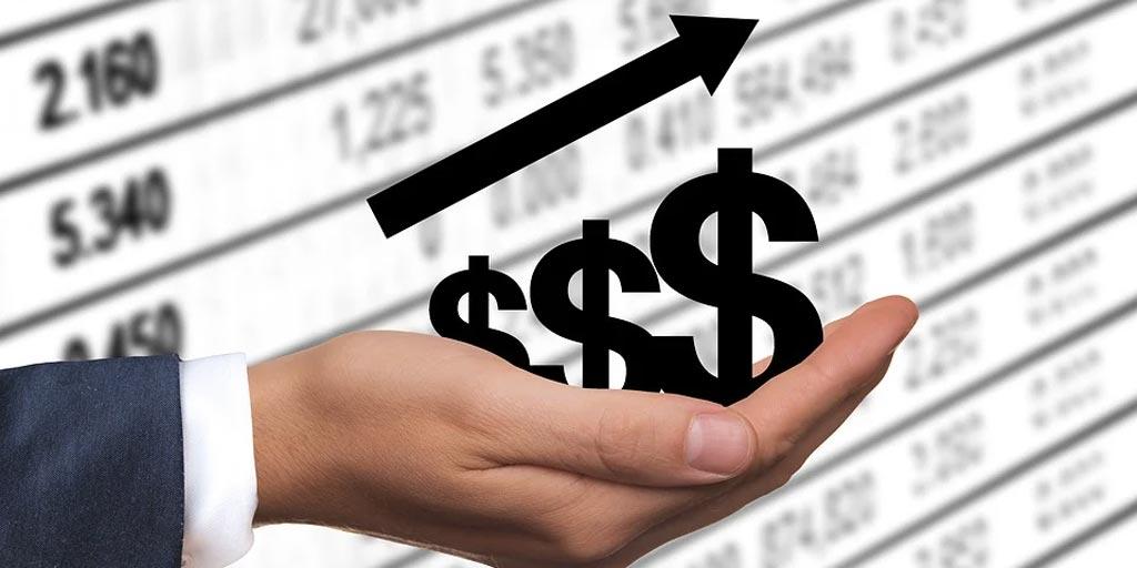 8. Escolha as Melhores Condições de Trading