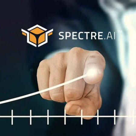 💻 Spectre.ai – Diminua seus riscos & aumente seus lucros