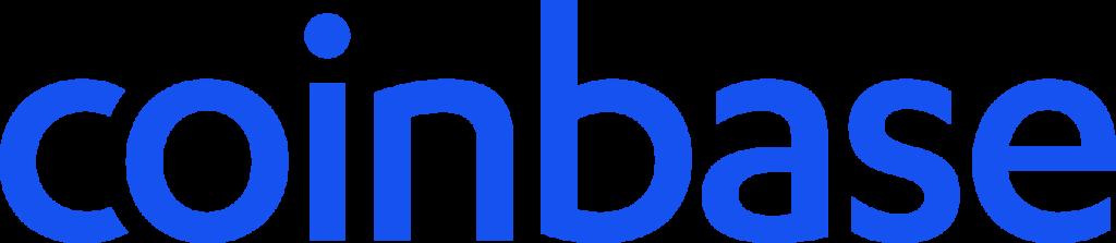 Coinbase (& Coinbase Pro): Melhor de Modo Geral