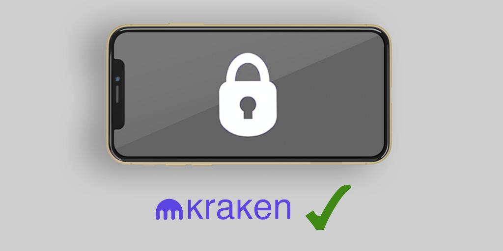 A Kraken é uma bolsa de criptomoedas segura?