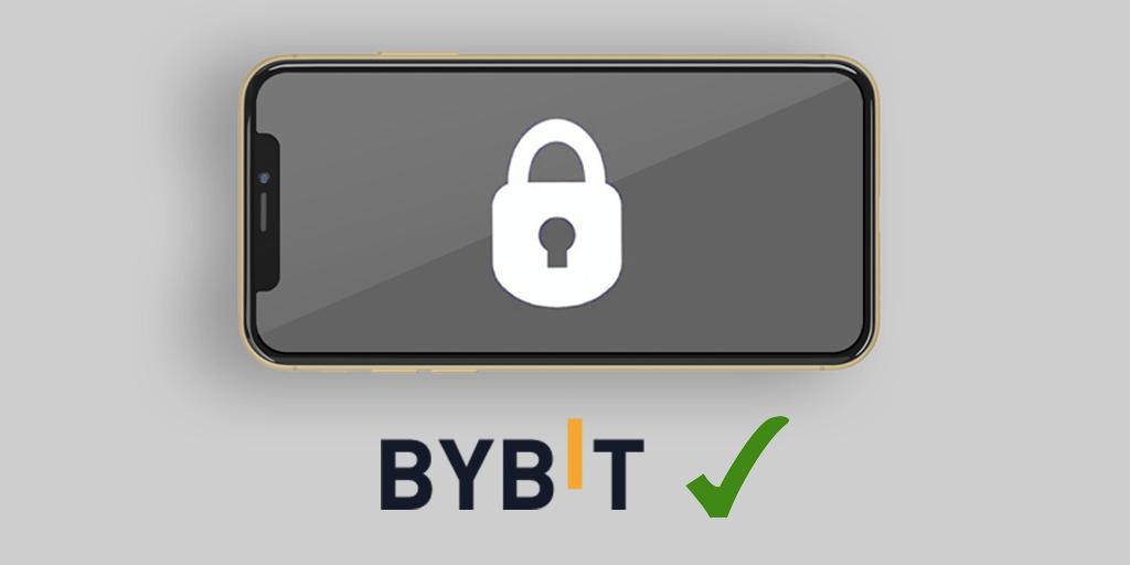 A Bybit é um câmbio de criptomoedas seguro?